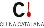 cuina-catalana