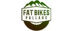 colaboren_fatbikes