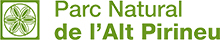 sponsor-parc-natural-alt-pirineu